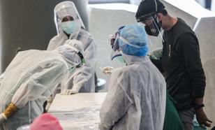 UK makes major breakthrough in treating COVID-19