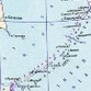 Russia is ready to sell the Kurile Islands to Japan