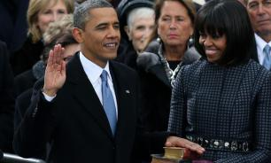 Inaugurations that Americans will never forget