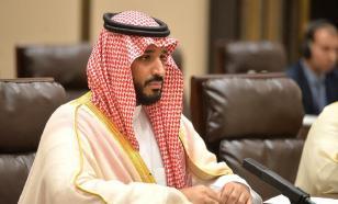 Saudi Arabia: War with Iran unavoidable