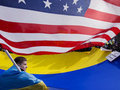 No Russian Troops in Ukraine/Obama Admits to Coup