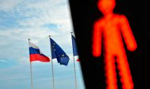 Impressive numbers show how Europe suffers from anti-Russian sanctions