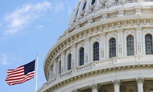 Putin's power shakes US Congress