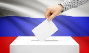 Putin wants to personally inspire Russians to vote for his Constitution