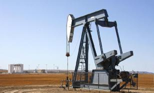 Oil prices may collapse by 30%. Gold to go up by 20%