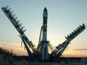 Russia takes real action to counter space threats
