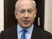 The irrational Netanyahu