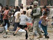 Iraq Inquiry - Five Year, £10 Million Whitewash of Blair Regime?