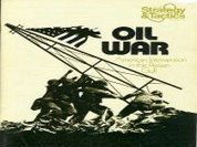 Wikileaks: The looting of Iraq's oil