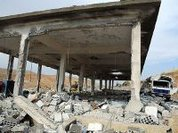 Former CIA agent says U.S. agency fabricated evidence to go to war against Syria