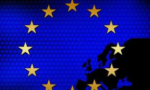 How far can Europe go in its opposition to USA?