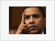 Prepare Now to Escape Obama's Retirement Trap