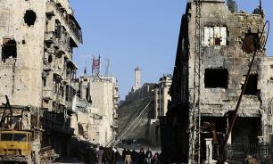 Syria talks in Kazakhstan tough, but Moscow optimistic