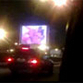Porn Flick Appears on Giant Video Screen in Moscow Center