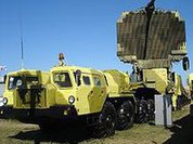 Iran to finally get hold of S-300?