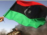 USA may get something worse than Iraq and Afghanistan in Libya