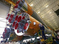 USA desperately tries to replace Russian rocket engines