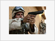 US soldiers kill Iraqi civilians believing they act within law