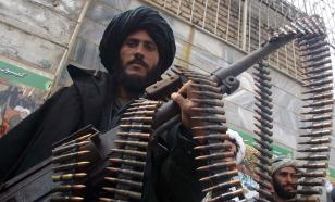 Defeat in Afghanistan delivers fatal blow to Western hegemony