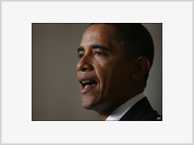 Obama, Haiti and setting the record straight