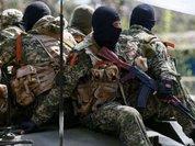 Donbass awaits new war