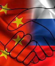 Russia beats Saudi Arabia to become world s largest oil supplier to China