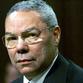 Powell: first lies, now arrogance