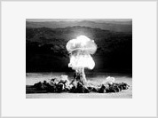 Japan To Have Nuclear Weapons 64 Years After Hiroshima?