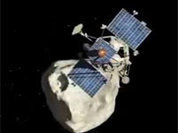 Russia loses chances for flight to Mars