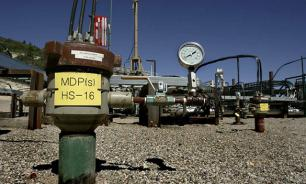 US admits: Fracking causes earthquakes