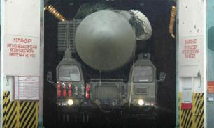 China names three most wanted Russian defense technologies
