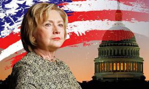 Bill and Hillary Clinton: Republicans' Fifth Column in Democratic Politics