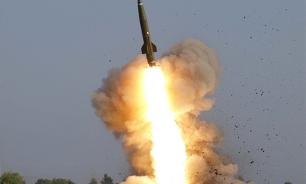 China deploys ICBMs near Russia as a warning for USA