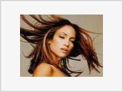 Jennifer Lopez refuses to advertise Georgian wine