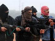 Planet at gunpoint: US warns of terror acts