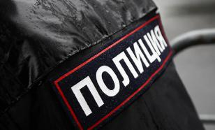Students go on stabbing spree at school in Russia, 15 injured