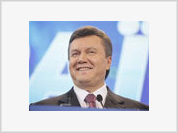 Ukrainian Presidential Election: Sworn Enemies To Fight Again