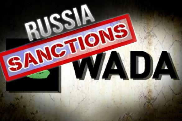Russia to impose sanctions on WADA for Winter Olympics 2018