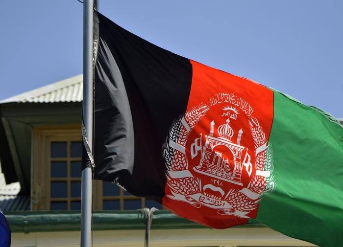 Afghanistan: After Action Report