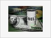 World's Major Nations Harbor Secret Plans to Bury Dollar in Oil Industry