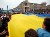 How the Maidan Golem is worrying the NYT