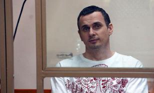 Russia wants Bout, Yaroshenko and Butina in exchange for Ukraine's Sentsov
