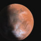 Russians conquered Mars 30 years ago