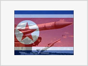 North Korea Prepared to Disarm and Launch Nuclear Reactor