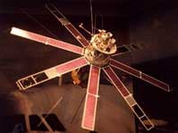 Russia to construct its own global navigation system