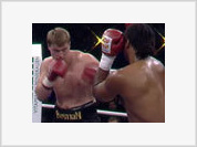 Povetkin beats Byrd proving Russian dominance in the world of boxing