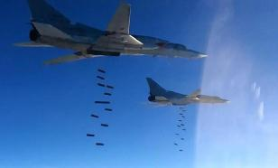 Russia's new PAK DA bomber plane to fly for 30 hours non-stop