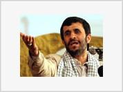 Iran vows to continue atomic work despite UN resolution