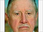 Pinochet loses immunity and can be tried for his crimes