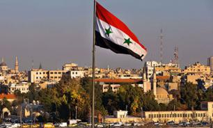 Russia not to make concessions on Syria to US any more